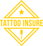 Tattoo Insure