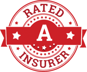 A-Rated tattoo insurance