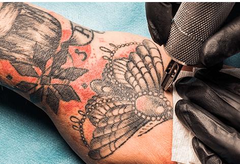 upcoming uk tattoo conventions 2016 tattooinsure ForUpcoming Tattoo Conventions